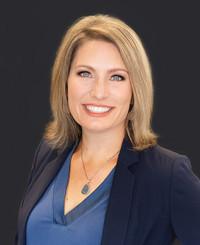 Insurance Agent Kendra Cochran