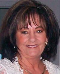 Agente de seguros Pat Birmingham