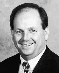 Insurance Agent Roger Owen