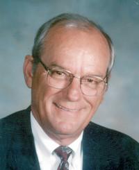 Insurance Agent Steve Ellsworth
