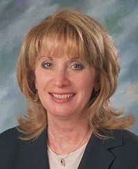 Insurance Agent Tess Dillman