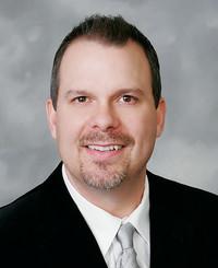 Insurance Agent Craig Mauk