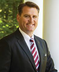 Agente de seguros Bryce Reeves