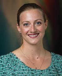 Insurance Agent Erica Szymankowski