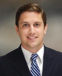 Insurance Agent Jacob Chapman