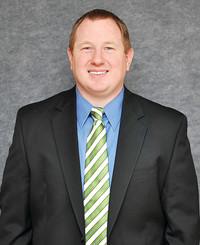Insurance Agent Jon Walls