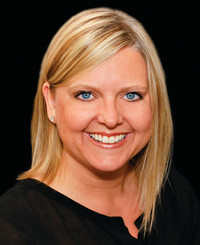 Insurance Agent Sarah Highfill