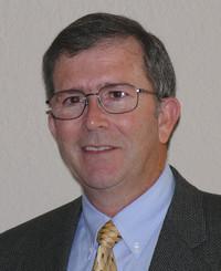 Insurance Agent Steve McComb