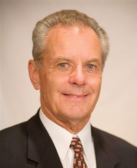 Insurance Agent John Crawford