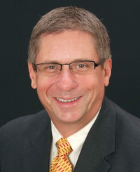 Insurance Agent Tom Harman