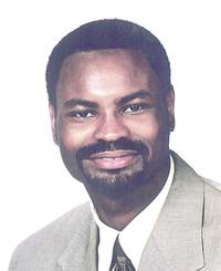 Insurance Agent Greg Monelle Sr
