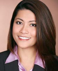 Insurance Agent Melody Avecilla