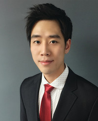 Insurance Agent Kevin Ha