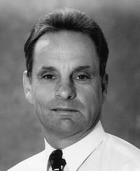 Insurance Agent Dennis Fraga