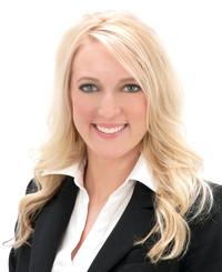 Insurance Agent Cyndi Davidson