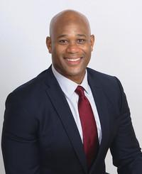Insurance Agent Jason Walters