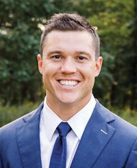 Agente de seguros Mitch Mammoser