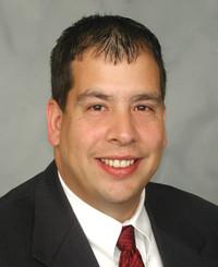 Agente de seguros Vic Jimenez