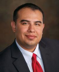 Agente de seguros Jose Cano