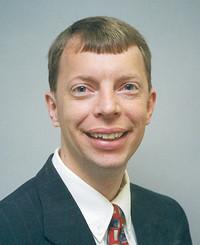 Insurance Agent Dan Tap