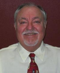 Insurance Agent Bill Granger