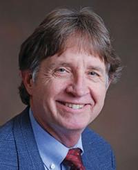 Insurance Agent Ron Roberts