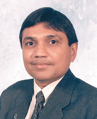 Agent Photo Navin Saiya