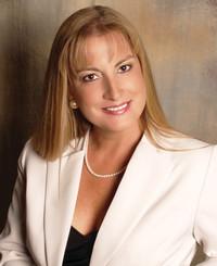 Insurance Agent Ellie Mills