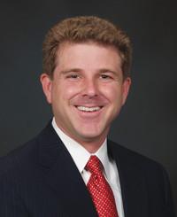 Agente de seguros David M Rom