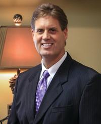 Insurance Agent Ed Meacham
