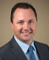 Insurance Agent Jeremy Savageau
