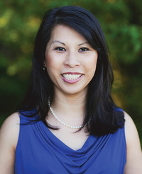 Insurance Agent Thuy Murray