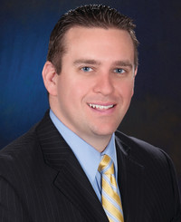 Insurance Agent Adam Wiltsey
