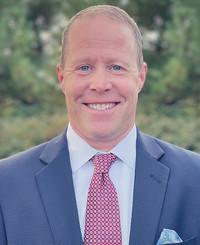 Insurance Agent Craig Rothstein