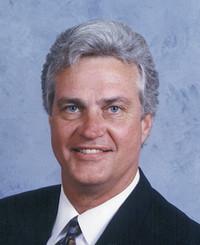 Insurance Agent Tommy Bufkin