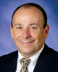 Insurance Agent Bruce Montesano