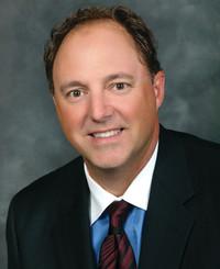 Insurance Agent Jared Swank
