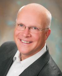 Agente de seguros Mark Elmblad