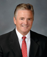 Insurance Agent Chris Munk
