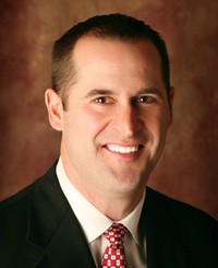Insurance Agent Cory Kruse