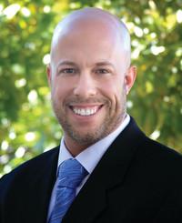 Insurance Agent Brandon Sullivan