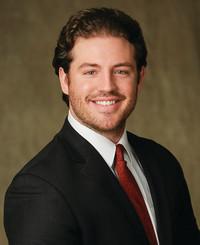 Insurance Agent Stephen Gandy