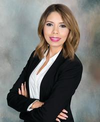 Insurance Agent Maribel Palma
