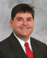 Insurance Agent Mark Cumella