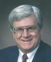 Russ Tucker