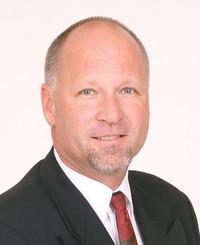Hank Allworden