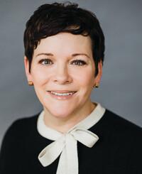 Michelle Raber