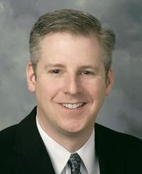 Steve Dever