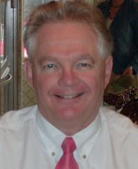 Mark Hadenfeldt