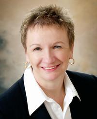 Deborah Bartucci
